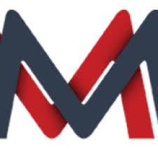 cropped-mm-icon-3.png | MM Portal
